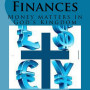 Apostolic Finances eBook