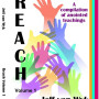 Reach eBook